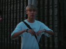 [เนื้อเพลง – ฟังเพลง] ONE MORE (Remix) – T-LEX x CHLORO-FILED x SIX-C x SARAN