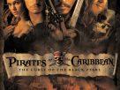 Pirates of the Caribbean: The Curse Of The Black Pearl (2003) | ไพเรทส์ ออฟ เดอะ คาริบเบี้ยน ภาค 1 คืนชีพกองทัพโจรสลัดสยองโลก