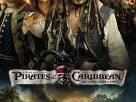 Pirates of the Caribbean: On Stranger Tides (2011) | ไพเรทส์ ออฟ เดอะ คาริบเบี้ยน ภาค 4 ผจญภัยล่าสายน้ำอมฤตสุดขอบโลก