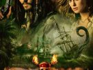 Pirates of the Caribbean: Dead Man's Chest (2006) | ไพเรทส์ ออฟ เดอะ คาริบเบี้ยน ภาค 2 สงครามปีศาจโจรสลัดสยองโลก