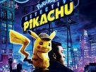 Pokemon: Detective Pikachu (2019) | โปเกมอน