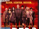 RED 2 (2013) | คนอึด ต้องกลับมาอึด2