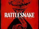 Rattlesnake (2019) | งูพิษ