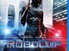 Robocop (2014) | โรโบคอป