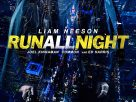 Run All Night (2015) | คืนวิ่งทะลวงเดือด