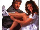 Runaway Bride (1999) | สาวกลัวฝน อลวนทุกวิวาห์