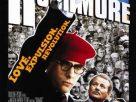 Rushmore (1998)   แสบ อัจฉริยะ