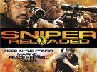 Sniper: Reloaded (2011) | สไนเปอร์ 4 โคตรนักฆ่าซุ่มสังหาร