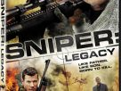 Sniper: Legacy (2014) | สไนเปอร์ โคตรนักฆ่าซุ่มสังหาร 5