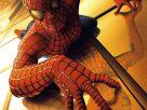 Spider-Man (2002) | ไอ้แมงมุม