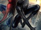 Spider-Man 3 (2007) | ไอ้แมงมุม 3