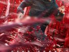 Star Trek: Into Darkness (2013) | สตาร์ เทรค: ทะยานสู่ห้วงมืด