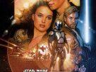 Star Wars: Episode II – Attack of the Clones (2002) | สตาร์ วอร์ส เอพพิโซด 2: กองทัพโคลนส์จู่โจม