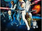 Star Wars: Episode IV – A New Hope (1977) | สตาร์ วอร์ส เอพพิโซด 4: ความหวังใหม่