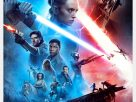 Star Wars: Episode IX – The Rise of Skywalker (2019) | กำเนิดใหม่สกายวอล์คเกอร์