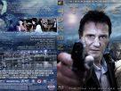 Taken (2008) | เทคเคน สู้ไม่รู้จักตาย