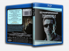 Terminator 2: Judgment Day (1991) | คนเหล็ก 2029 ภาค 2
