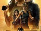 Terminator: Dark Fate (2019) | ฅนเหล็ก : วิกฤตชะตาโลก