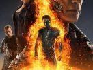 Terminator Genisys (2015) | ฅนเหล็ก 5 : มหาวิบัติจักรกลยึดโลก