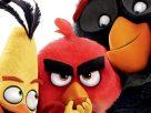 The Angry Birds Movie (2016)   แองกรีเบิร์ดส เดอะ มูฟวี่