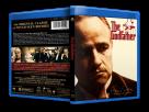 The Godfather (1972) | เดอะ ก็อดฟาเธอร์ ภาค 1