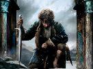The Hobbit: The Battle of the Five Armies (2014) | เดอะ ฮอบบิท: สงคราม 5 ทัพ