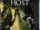 The Host (2006) | อสูรนรกกลายพันธุ์