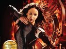 The Hunger Games: Catching Fire (2013)   เกมล่าเกม 2