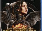 The Hunger Games: Mockingjay Part 1 (2014) | เกมล่าเกม ม็อกกิ้งเจย์ พาร์ท 1