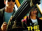 The Last Stand (2013) | นายอำเภอคนพันธุ์เหล็ก
