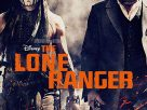 The Lone Ranger (2013) | หน้ากากพิฆาตอธรรม