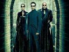 The Matrix Reloaded (2003) | เดอะเมทริกซ์ รีโหลดเดด สงครามมนุษย์เหนือโลก