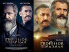 The Professor and The Madman (2019) | ศาสตราจารย์กับปราชญ์วิกลจริต