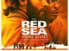 The Red Sea Diving Resort (2019) | ปฏิบัติการแหวกทะเลแดง