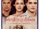 The Twilight Saga: Breaking Dawn – Part 1 (2011)   แวมไพร์ ทไวไลท์ 4.1