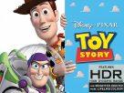 Toy Story (1995) | ทอย สตอรี่