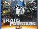 Transformers (2007)   ทรานส์ฟอร์เมอร์ส มหาวิบัติจักรกลสังหารถล่มจักรวาล
