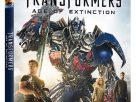 Transformers: Age of Extinction (2014) | ทรานส์ฟอร์เมอร์ส มหาวิบัติยุคสูญพันธุ์
