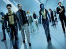 X-Men : X: First Class (2011) เอ็กซ์เม็น ภาค 5 เอ็กซ์ เม็น รุ่น 1