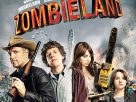 Zombieland (2009) | ซอมบี้แลนด์ แก๊งคนซ่าส์ล่าซอมบี้