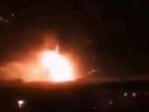 สถานทูตสหรัฐ-กองทัพสหรัฐในอิรัก โดนขีปนาวุธโจมตี 3 ลูก หลังพิธีศพนายพลกัสซิม โซเลมานี ของอิหร่าน