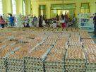 เชื่อในความศักดิ์สิทธิ์! สั่งไข่ไก่ 2 แสนฟอง บนหลวงพ่อโสธร ขอจีนพ้นวิกฤตไวรัสมรณะ